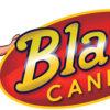blair-candy-logo