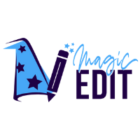 magic-edit-200x200