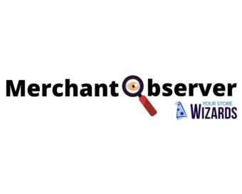 merchant-observer