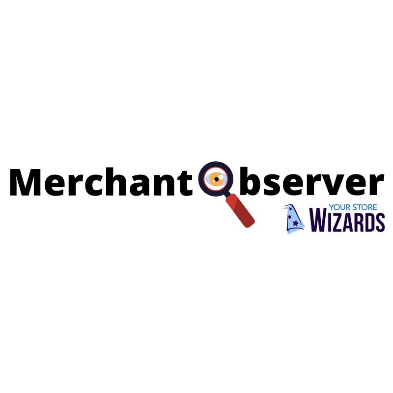 MerchantObserver