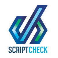 Script Check