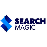 search-magic-200x200