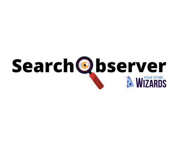 search-observer