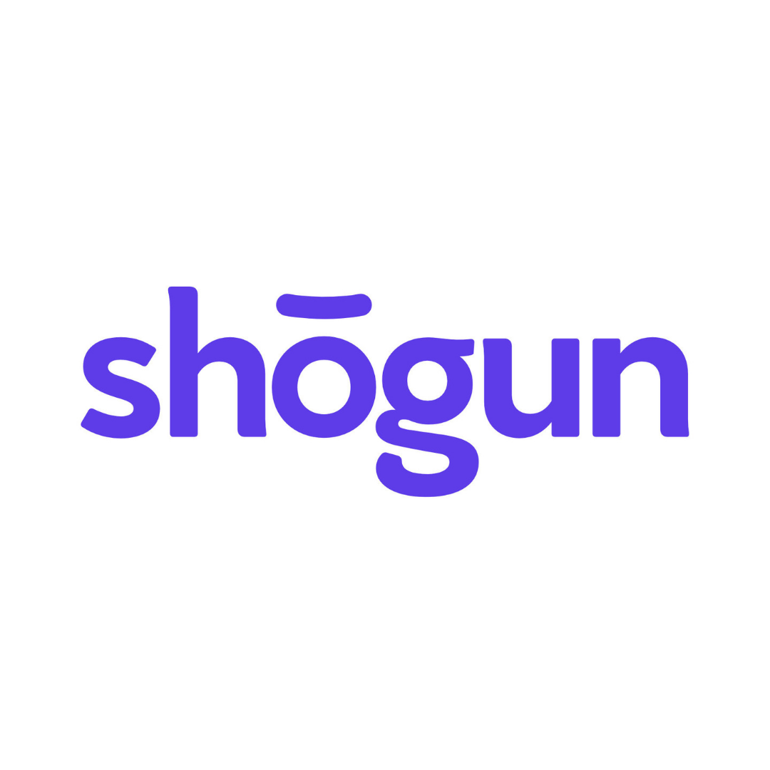 Shogun Page Builder