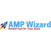 AMP Wizard