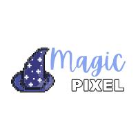 magic-pixel-200x200