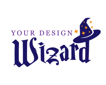 your-design-wizarad-logo