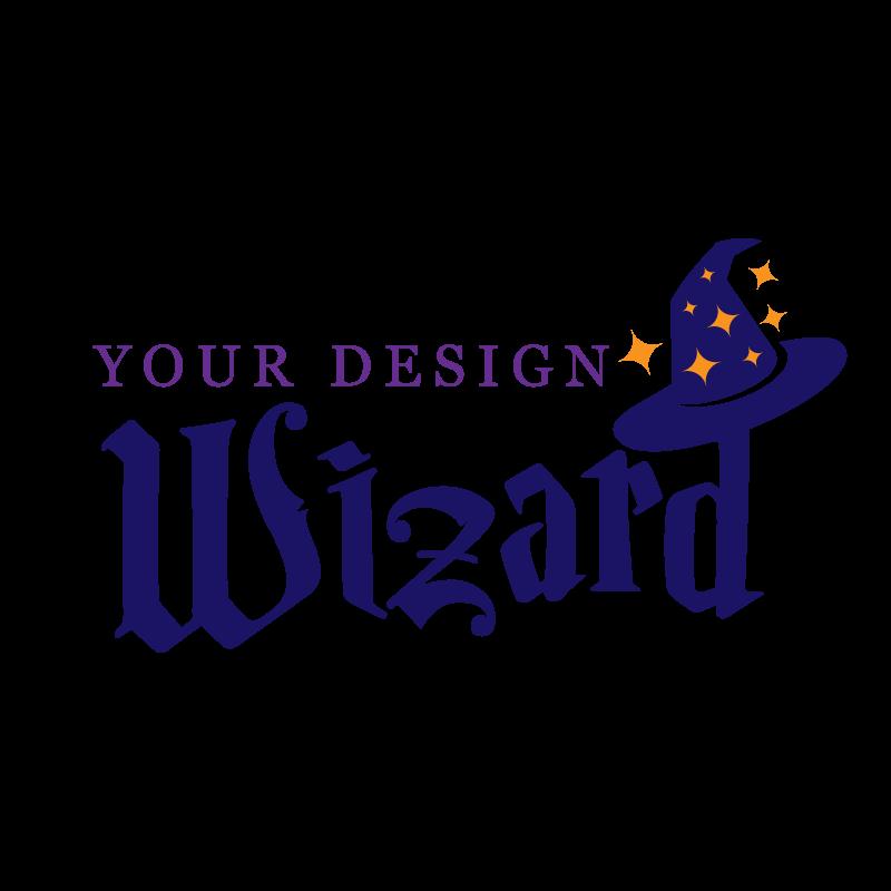 Your Design Wizard