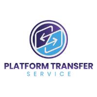 Platform Transfer Service