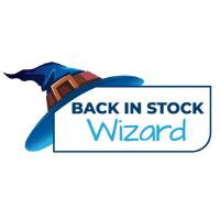 Back In Stock Wizard
