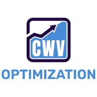 Core Web Vitals Optimization