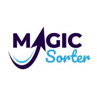 Magic Sorter